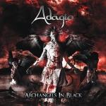 Adagio-AIB
